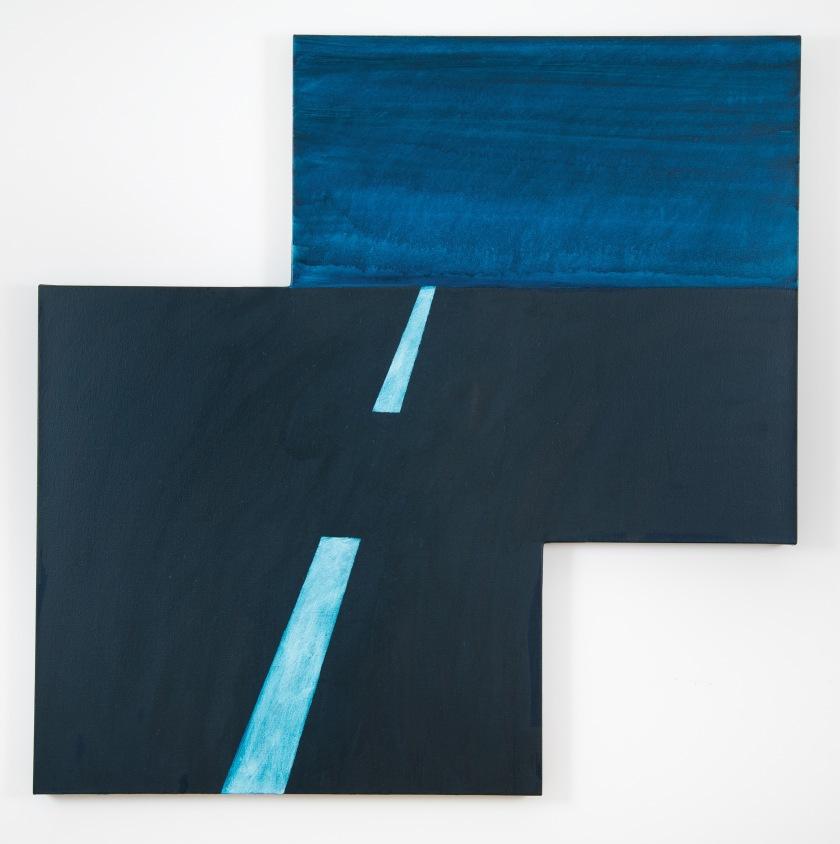 Heilmann_Maricopa-Highway--.jpg