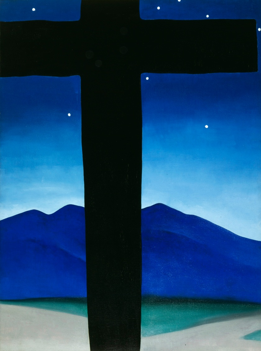 Black Cross with Stars and Blue.jpg