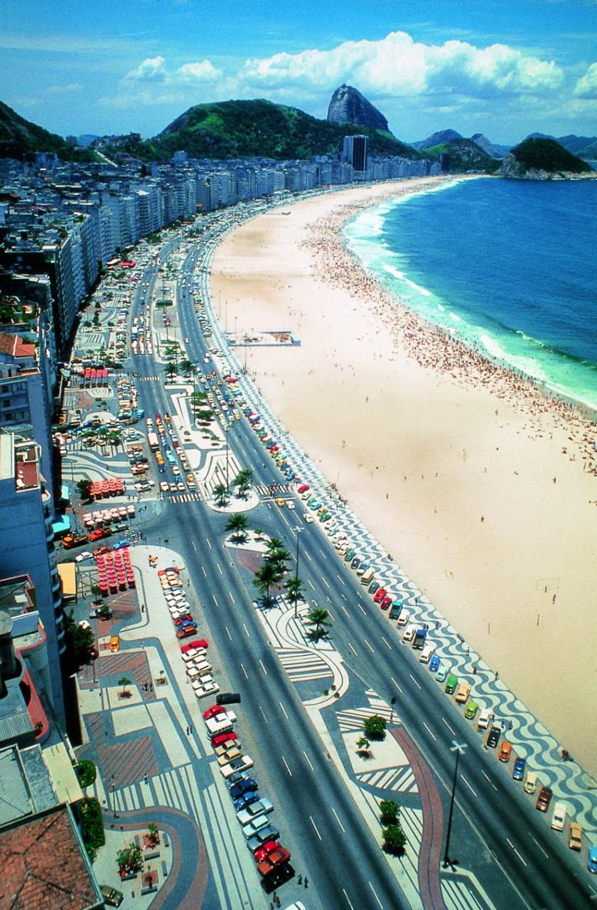 TJM_662-BurleMarx_F001-Copacabana.jpg