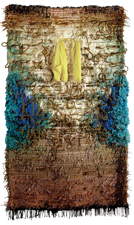 cada-dia-tapestry-web-300x180cm.jpg