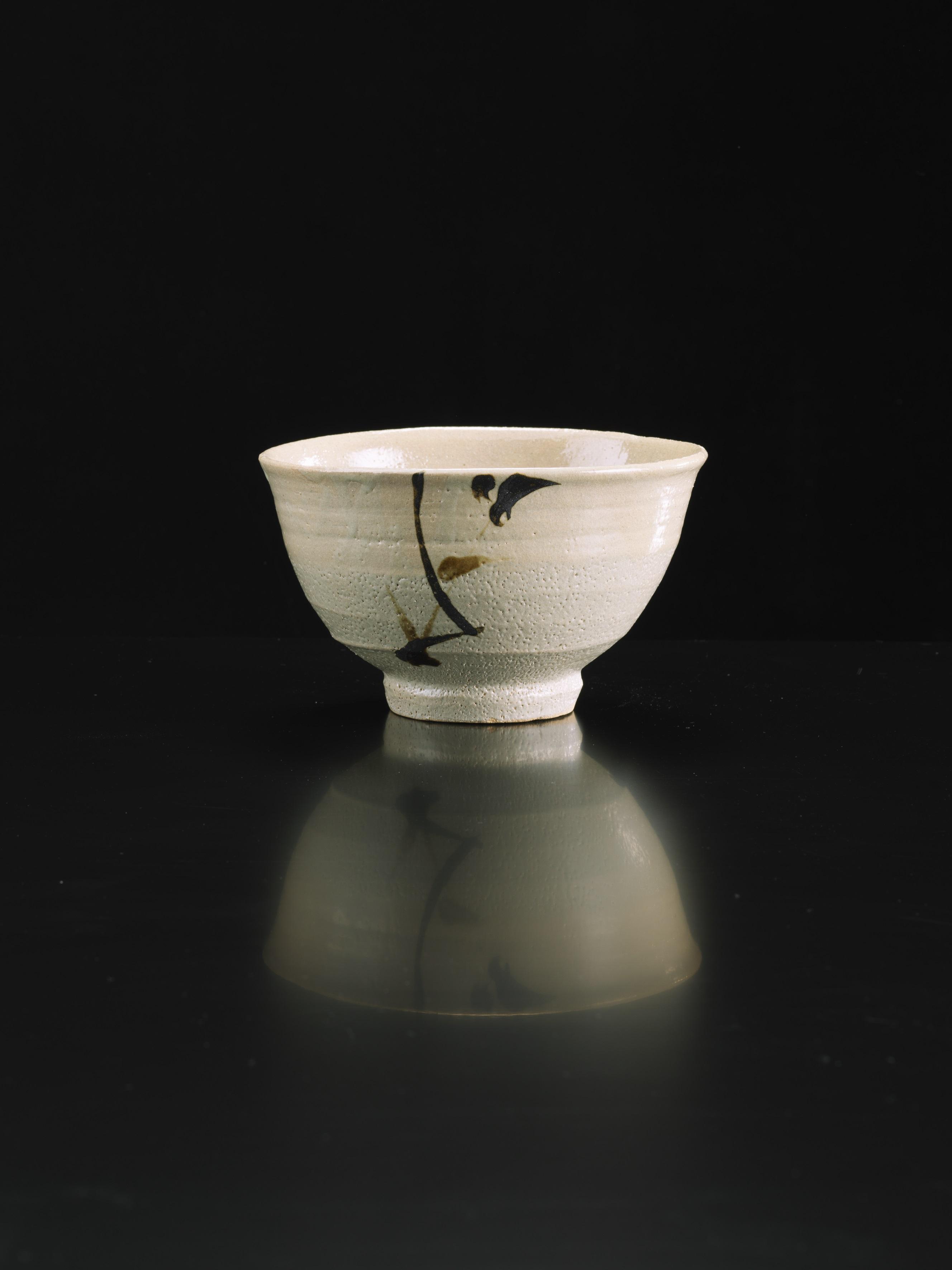 Shoji-Hamada_Bowl_Image-Michael-Harvey-Oxford-Ceramics_02.jpg