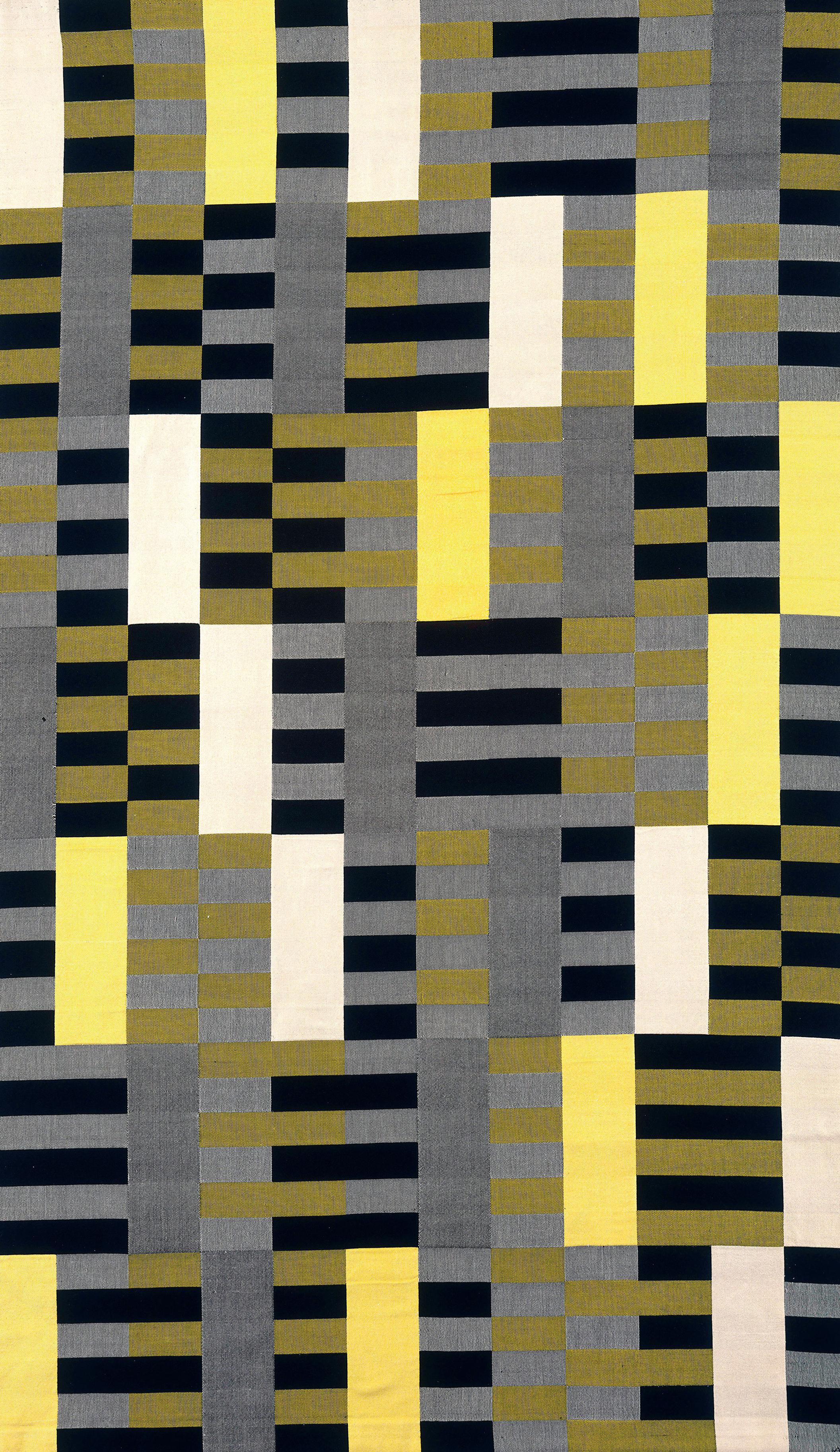 Anni-Albers,-Wall-Hanging,-1926.-X65523.jpg